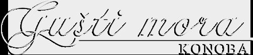 gusti-mora-logo