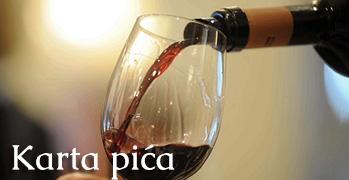 karta-pica